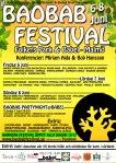 Baobab-Festival-Poster-2014-high